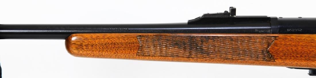 Remington Model 788 Bolt Action Rifle .22-250 REM - 3