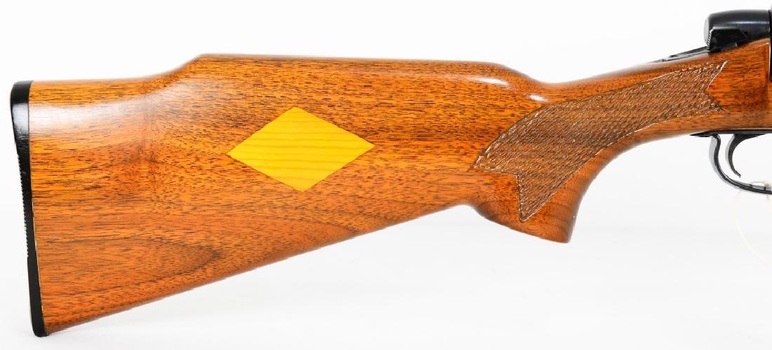 Remington Model 788 Bolt Action Rifle .22-250 REM - 9