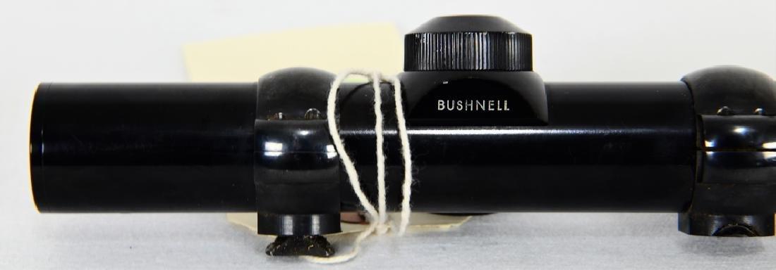 Bushnell Command Post 2 3/4X Scopechief II - 2