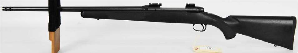 Savage Model 110 Bolt Rifle .30-06 SPRG
