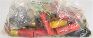 Lot of Misc 12 GA Plastic Shotshells