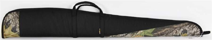"51"" Allen Soft Padded Rifle Case"