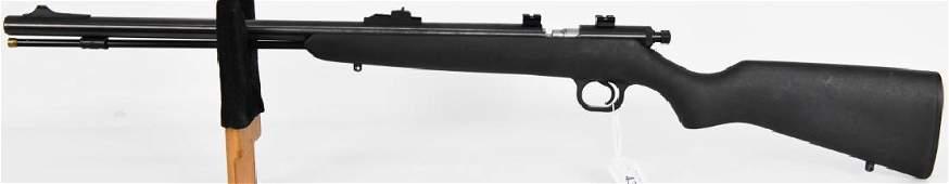 American Knight .50 Cal Black Powder Rifle