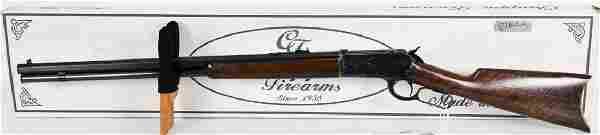 NEW Chiappa 1886 Lever Action Deluxe Rifle .45-70