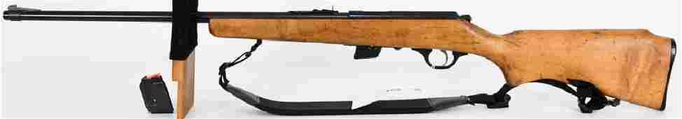 Marlin Glenfield Model 25 Bolt Action .22 Rifle