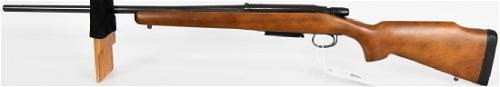 Remington Model 788 Bolt Action Rifle .243 Win
