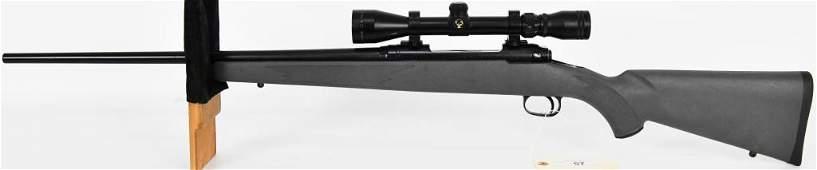 Savage Stevens Model 200 Bolt Rifle .270 WIN