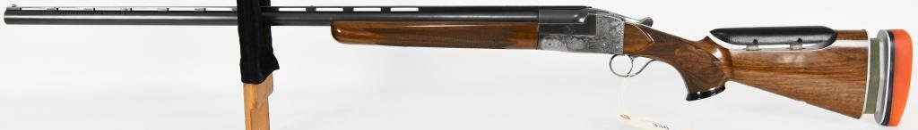 Bid in Gun Collectors Dream Auction #26 No Reserve! on Sep