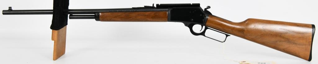 Marlin Model 1894CL Classic Lever Action .25-20