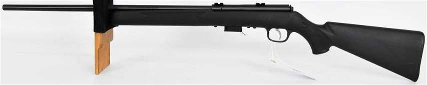 NEW Savage Model 93R17 Bolt Rifle .17 HMR