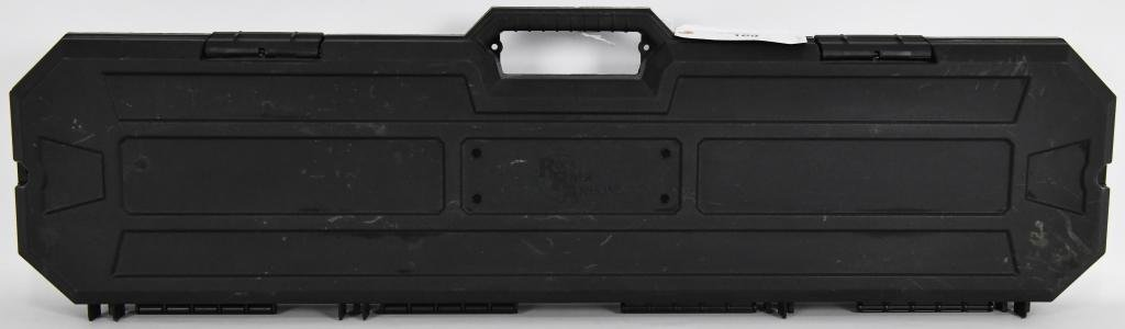 Rock River Arms Padded Hard Case For Rifle/Shotgun