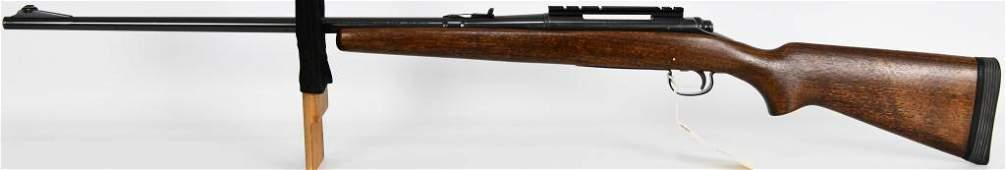 Remington Model 721 Bolt Action .300 H&H Magnum