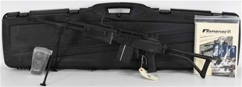 Ohio Rapid Fire ARM RFG308 Galil 7.62 (.308) Rifle