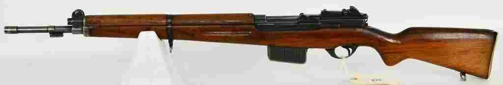 Fabrique National FN Model 49 Egyptian 8X57 Rifle