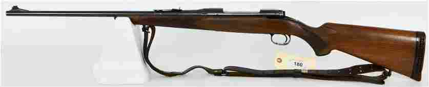 Savage Model 110 Bolt Action Rifle .270 Win