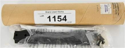 NEW Farrel Remington 700 Short Picatinny Rail