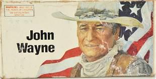 20 Rounds Of John Wayne 32-40 Win Ammunition