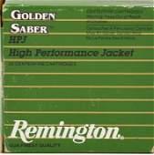 22 Rounds of Remington .45 Auto Ammunition