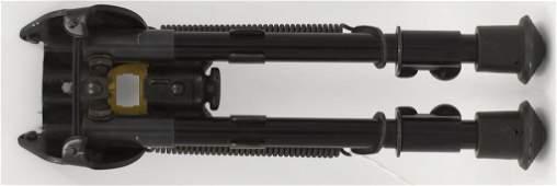 Harris 1A2 Ultra Light Folding Bipod