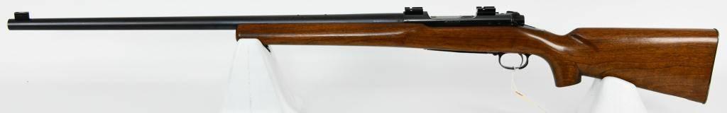 RARE Pre-64 Winchester Model 70 Target .243