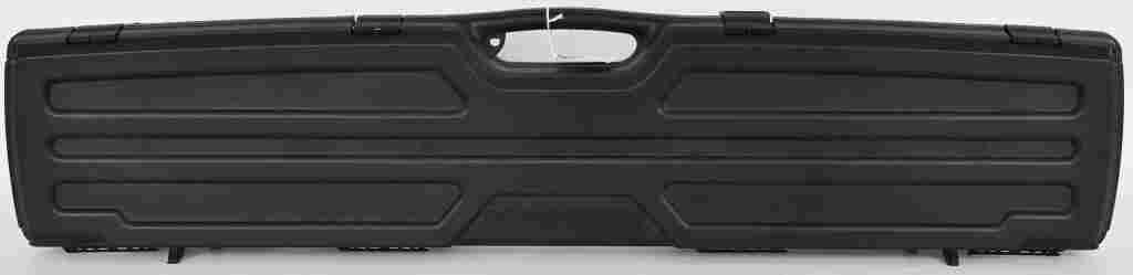 Plano Gun Guard SE Single Scoped Rifle Case
