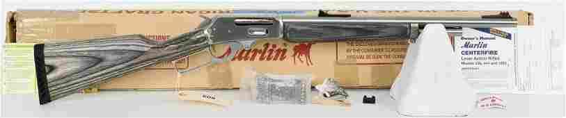 Brand New Marlin 1895GS Guide Gun 4570 Rifle