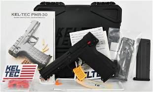 Brand New Kel-Tec PMR-30 .22 Magnum