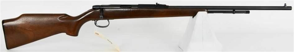 Scarce Remington Model 592M 5MM Magnum Rifle