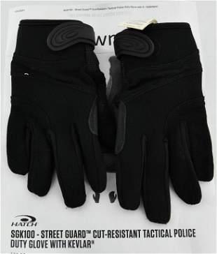 Hatch SGK100 Gloves size small