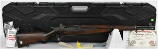 CMP Harrington & Richardson M1 Garand Rifle .30-06