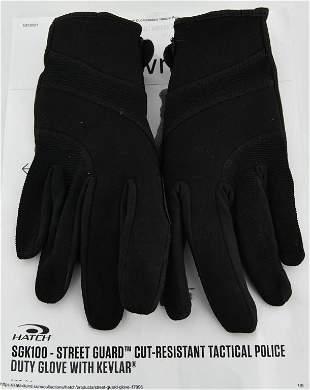 Hatch SGK100 Gloves size xtra Large