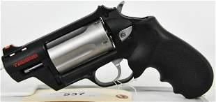 Taurus Public Defender Poly The Judge .410/.45 LC