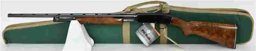 MINT Winchester Model 42 Skeet Shotgun .410