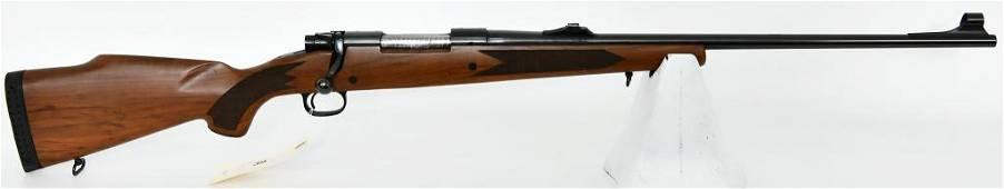 Winchester Model 70 XTR Sporter .264 Win Magnum