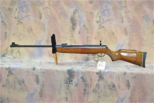 Gun Collectors Dream Auction #8 Prices - 901 Auction Price