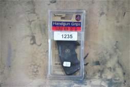 Pachmayr Handgun Grips Taurus new .357 SB