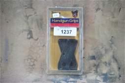 Pachmayr Handgun Grips Sure-Grip CZ-75