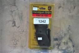 Pachmayr Handgun Grips Sig P-225