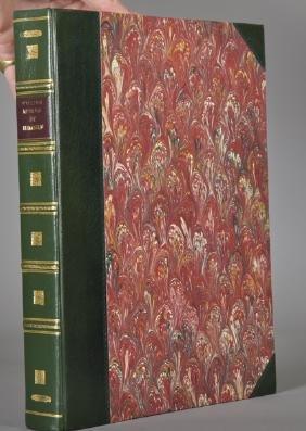 William Morris. 'By Himself', Macdonald Orbis, together