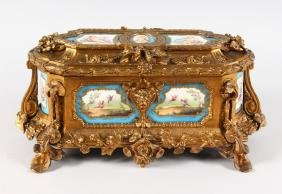 Lot Fine Antiques & Collectables