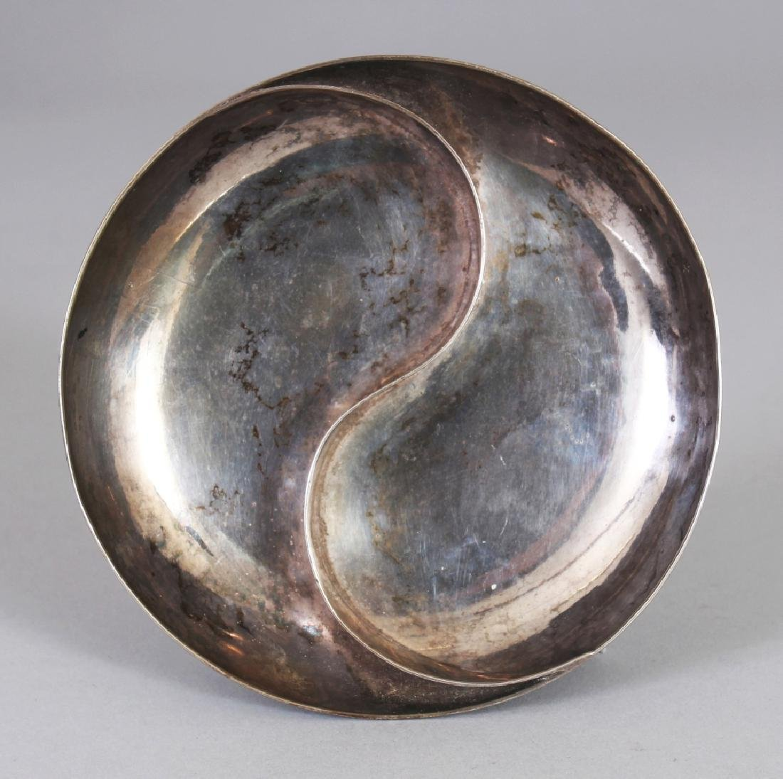 A GOOD QUALITY LATE 19TH/EARLY 20TH CENTURY CHINESE - 2