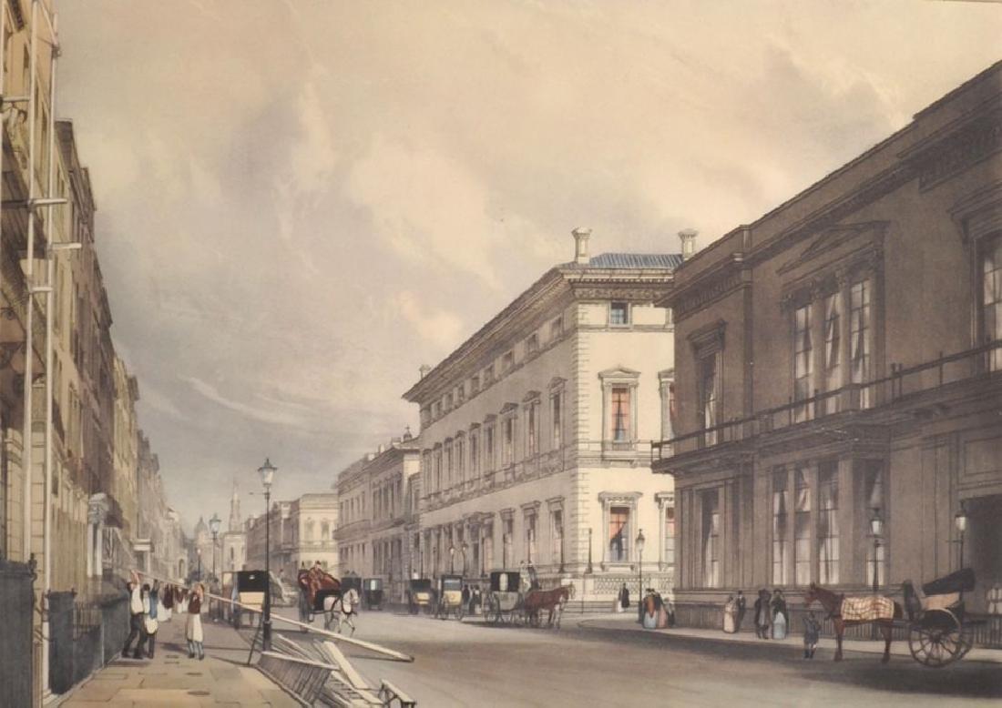 "After Thomas Shotter Boys (1803-1874) British.  ""The"