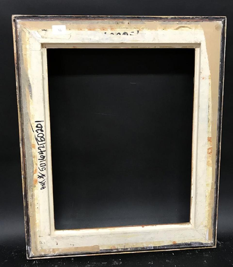 "20th Century French School. A Louise Style Frame, 19.5"" - 3"
