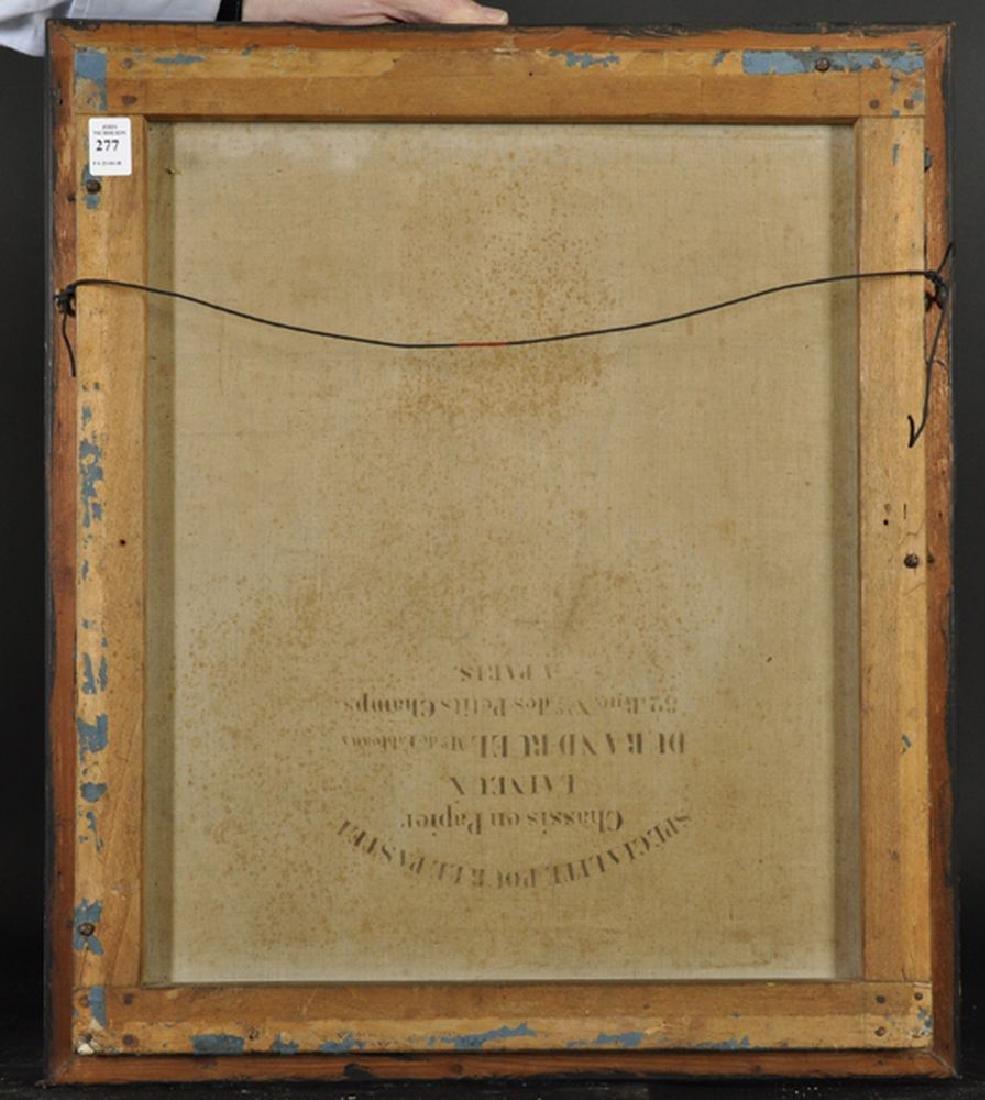 After Bartolome Esteban Perez Murillo (1617-1682) - 3