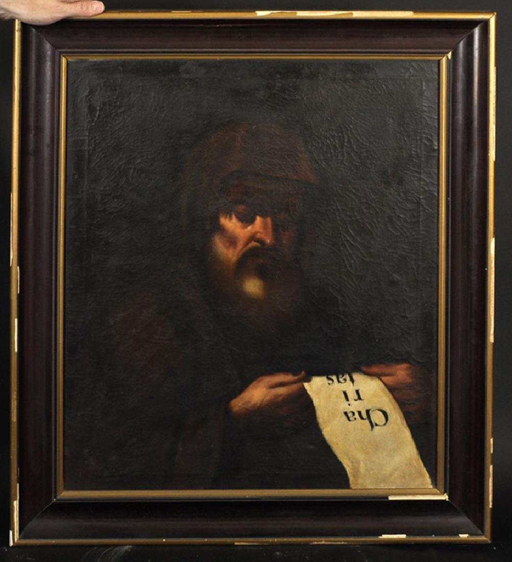 Manner of Bartolome Esteban Murillo (1618-1682) - 2
