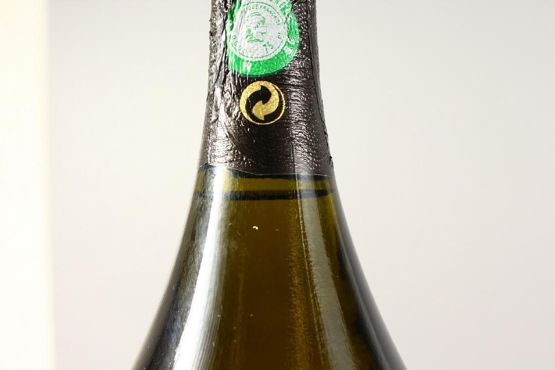 DOM PERIGNON, 1999, One Bottle, boxed. - 4