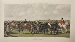 After John Frederick Herring 17951865 British