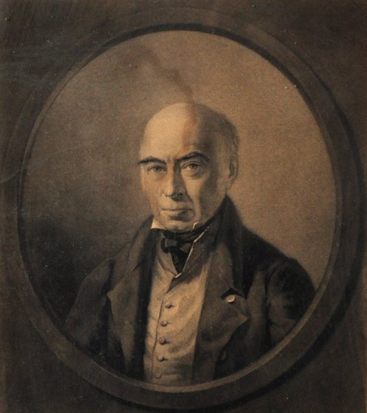 After Samuel William Reynolds (1773-1835) British.
