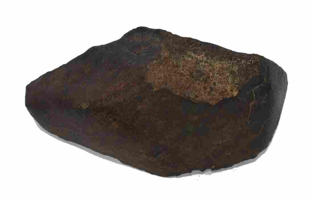 NWA 11016 H4 Chondrite Meteorite 7890 grams
