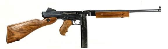 Auto Ordnance M1 Thompson .45 ACP